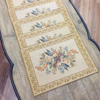 Tapestry Placemats set of 6