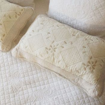 Maree Pillow cover