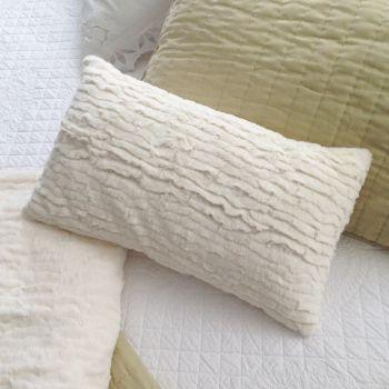 Cloud Prefilled Deco Pillow
