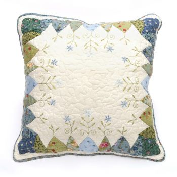 Maddy Cushion Cover